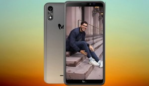 Mobicel Fame Full Specifications and Price