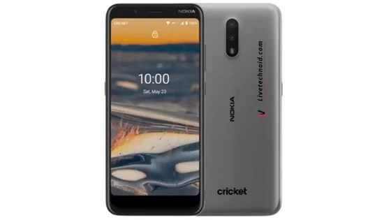 Nokia C2 Tennen Full Specifications and Price