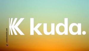 Refer a Friend to Install Kuda App and Earn N200 Per Referral