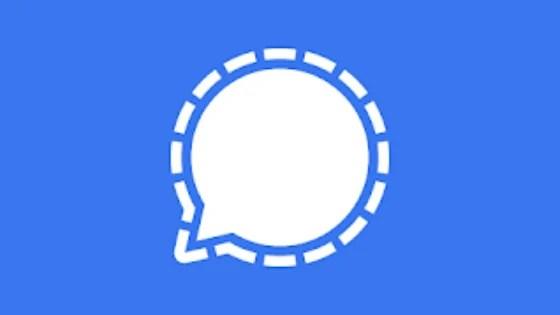 Signal emerges as best WhatsApp alternative amidst data-sharing issues