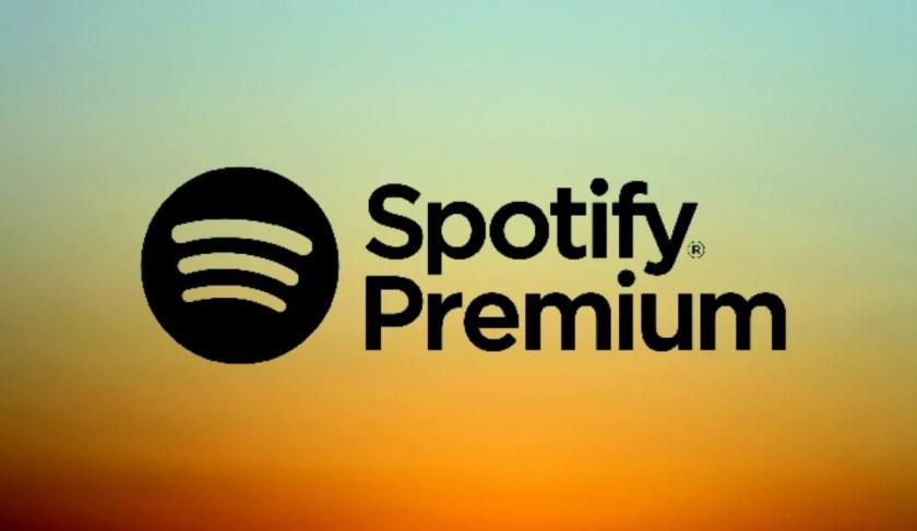 Spotify Premium Mod APK Free Download