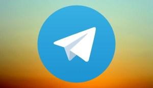 Telegram will let Users Import WhatsApp Conversations