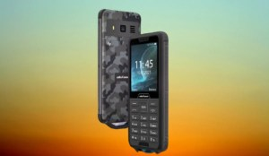 Ulefone Armor Mini 2 Full Specifications and Price