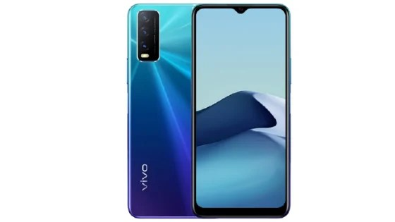 Vivo Y20 2021 Full Specifications and Price