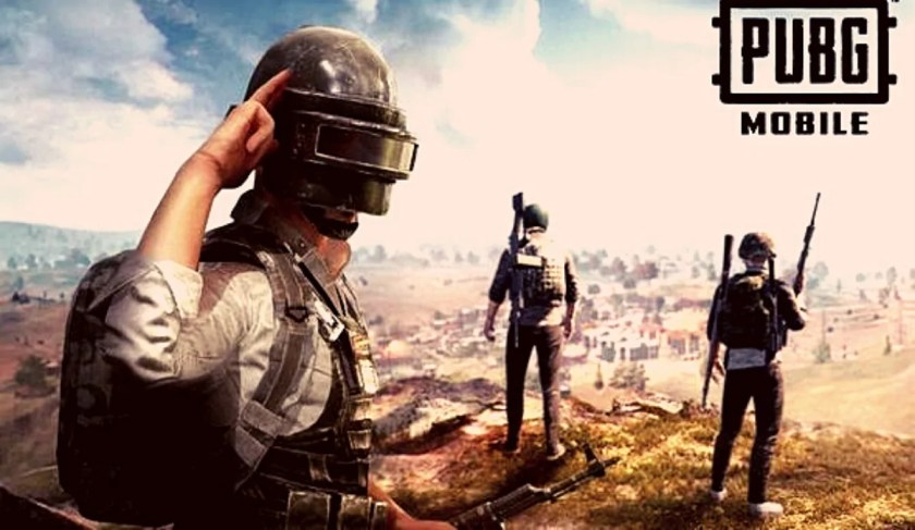 BETA PUBG MOBILE v1.3.1 APK + Data Free Download