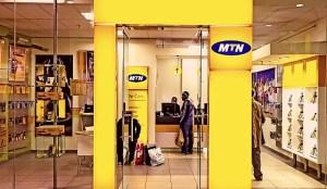 MTN begins NIN Registration in its service centres