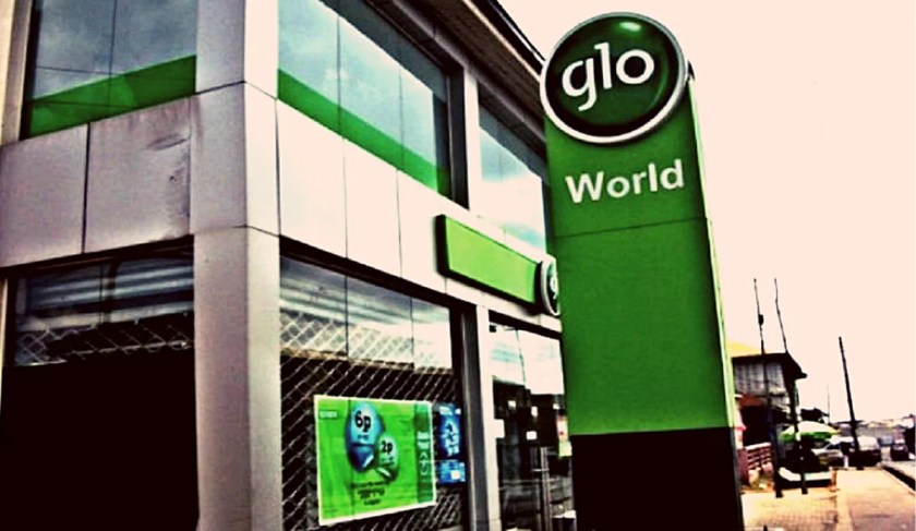 NIN Enrolment Made Easier with Glo Appointment Manager