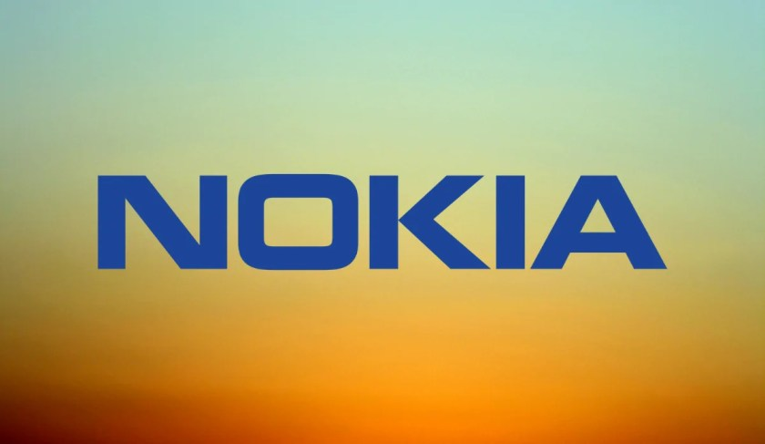 Nokia Won Emmy Award Again for the Fourth Time