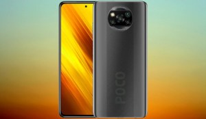 Xiaomi Poco X3 Pro Full Specifications and Price