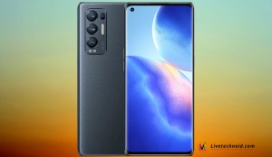 Oppo Find X3 Neo Full Specifications and Price