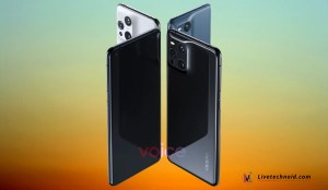 Oppo Find X3 Pro Full Specifications and Price