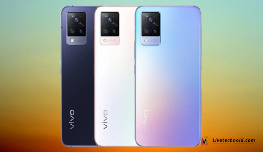Vivo S9 Full Specifications and Price