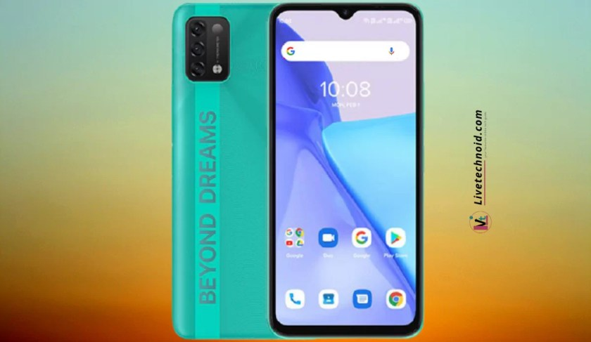 UMIDIGI Power 5 Full Specifications and Price