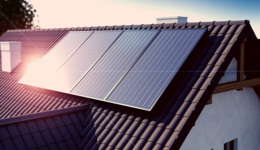 How to Know When It's Time to Replace Solar Panels