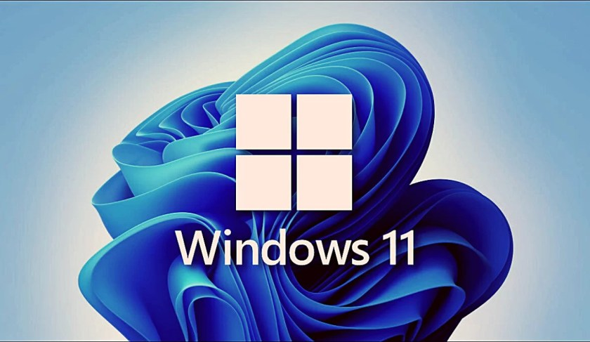 How to Permanently Activate Windows 11 for Free