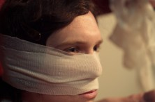 Never Forget Production Shot 2 Adam Donaldson (c) Topher McGrillis