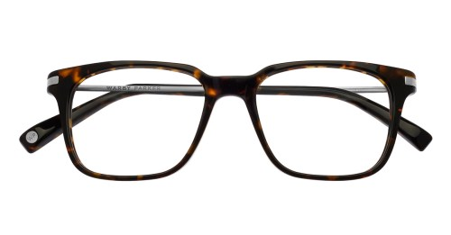 WP14011_BAXTERTI_200_OPT_TOPDOWN Eye See What You Did There:: Warby Parker's Fall 2014 Collection: LivetheFineLife.com