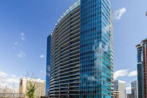 Under Contract at Turnberry Tower in only 10 days!