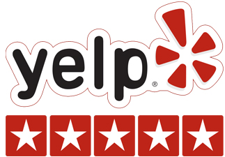 yelp dan lesniak