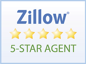 zillow reviews dan lesniak
