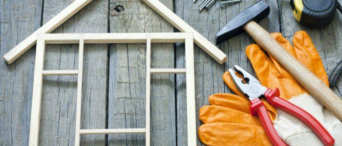 Home Renovation Loan Tips