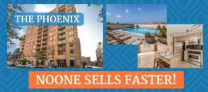 Phoenix Condo Arlington Clarendon Noone Sells Faster
