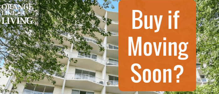 buy house moving vs renting