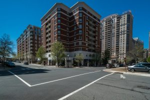 880 N. Pollard Street #1006 Arlington, VA 22203