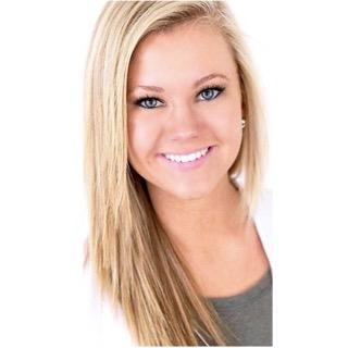Kelly Glen