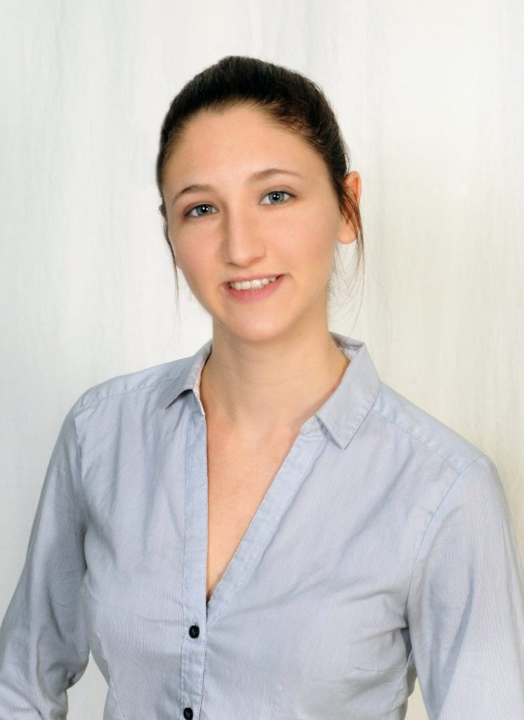 Kenna Sloan