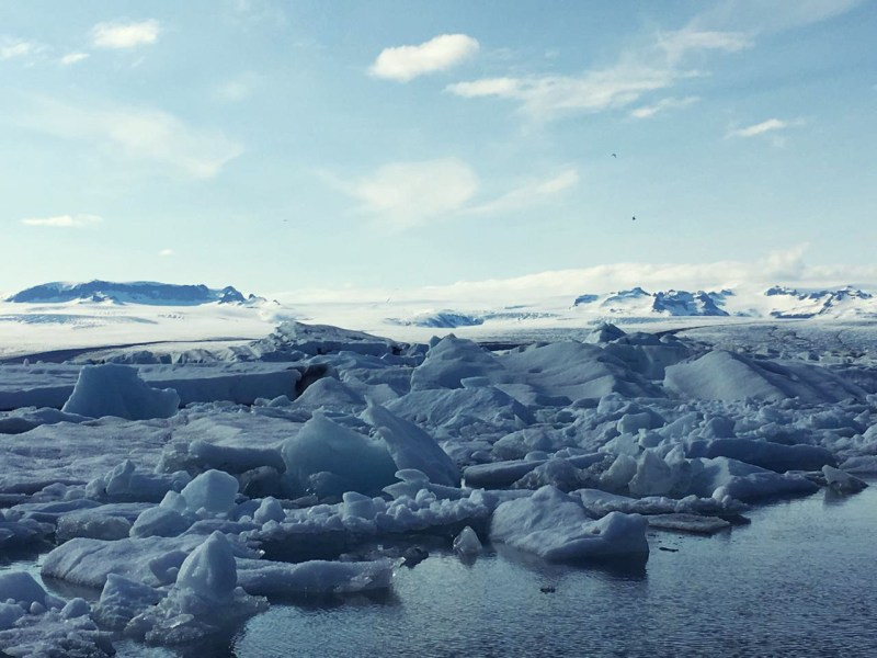 Glacier4