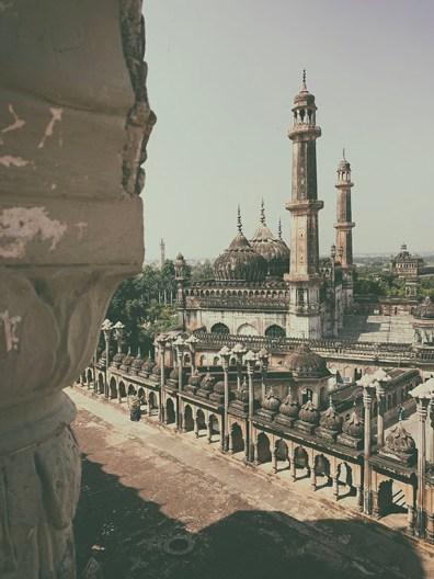 IMG_1502_Lucknow