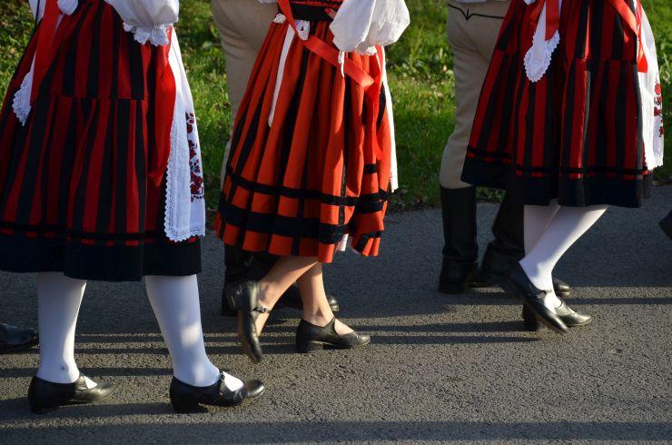 festivalul etniilor 2015