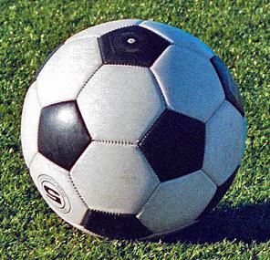 football_pallo_valmiina-cropped