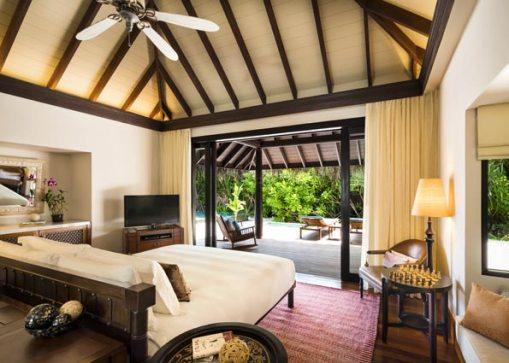 Anantara_Kihavah_Madives_3BR_Residence_2nd_Bedroom_G-AKH_3081
