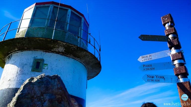Cape of Good HopeDSC00735_fb