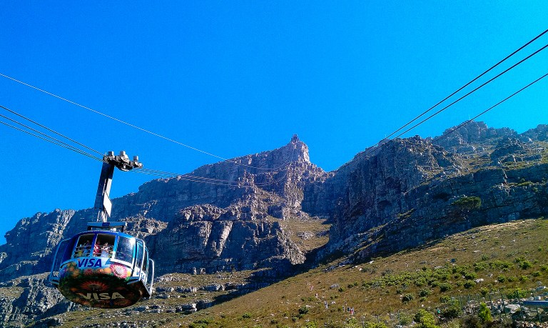 cable-car-280643