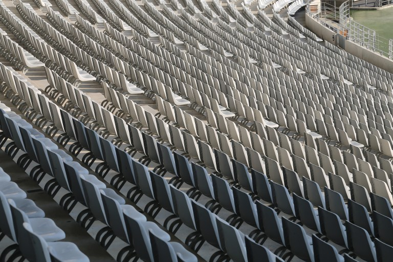 rows-of-seats-545595