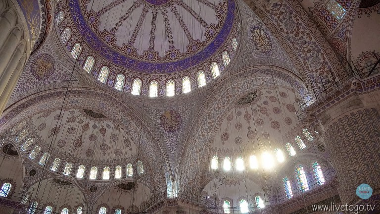 Old-Istanbul-10