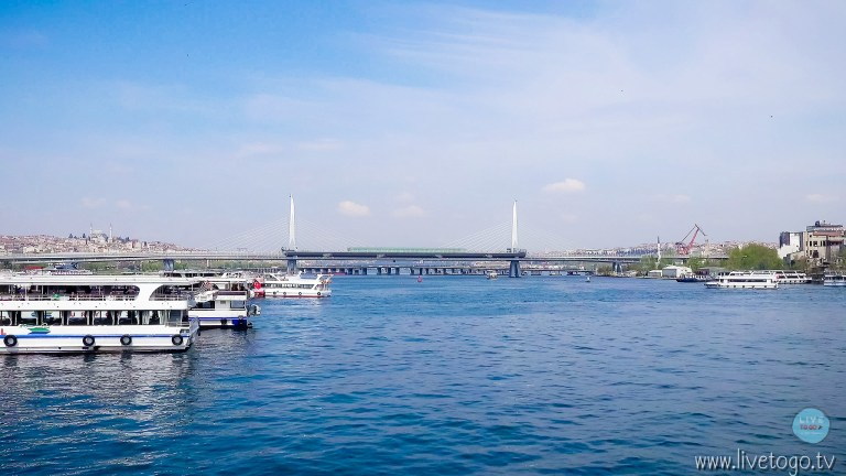 Old-Istanbul-21