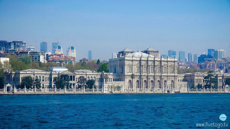 Old-Istanbul-58