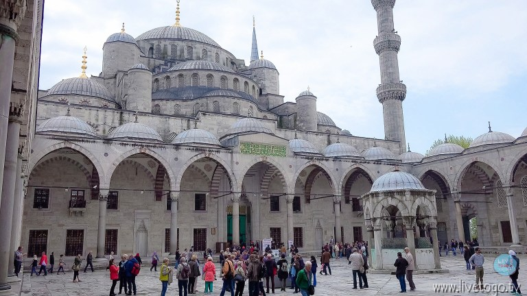 Old-Istanbul-6