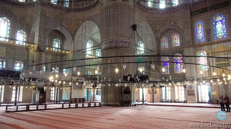 Old-Istanbul-8