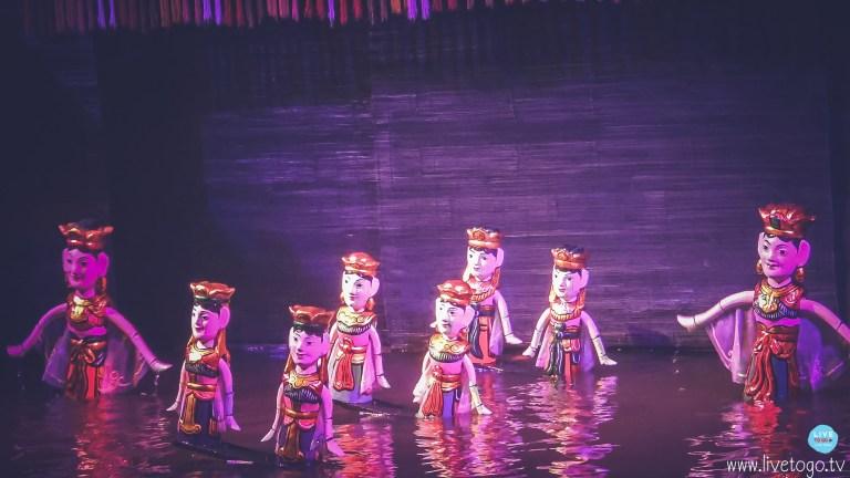 Water-Puppet03