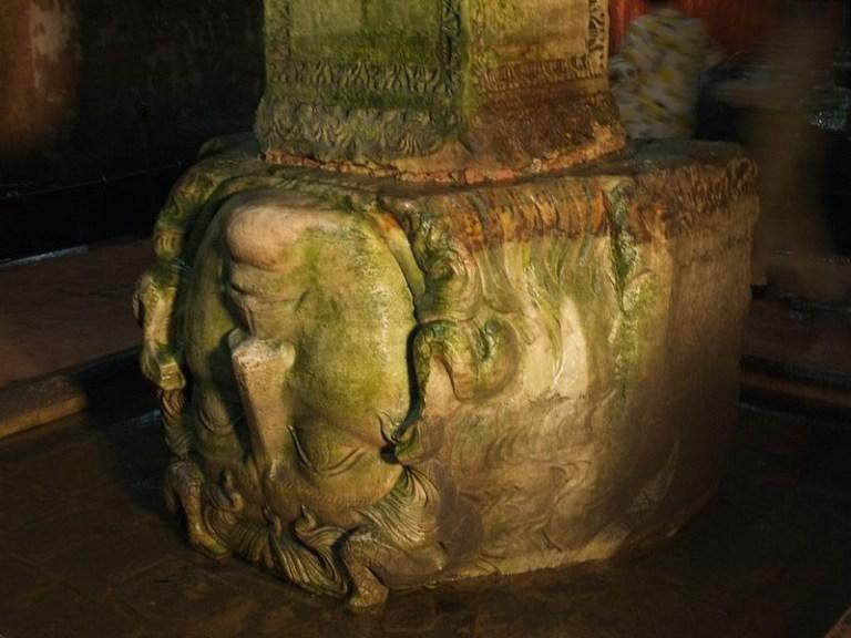 basilica-cistern-25