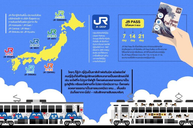 รถไฟญี่ปุ่น07.jpg
