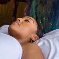 5 Black Acupuncturists to Follow