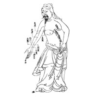 How Does Acupuncture Work? Let's Look Into The Theories