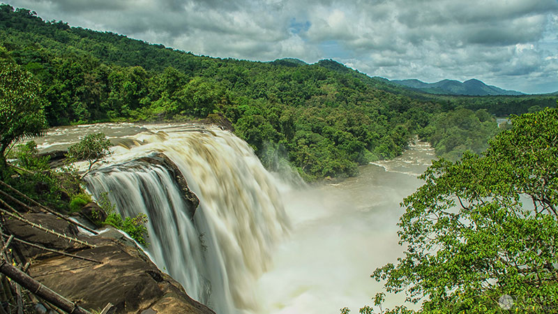 athirappilly-falls-1