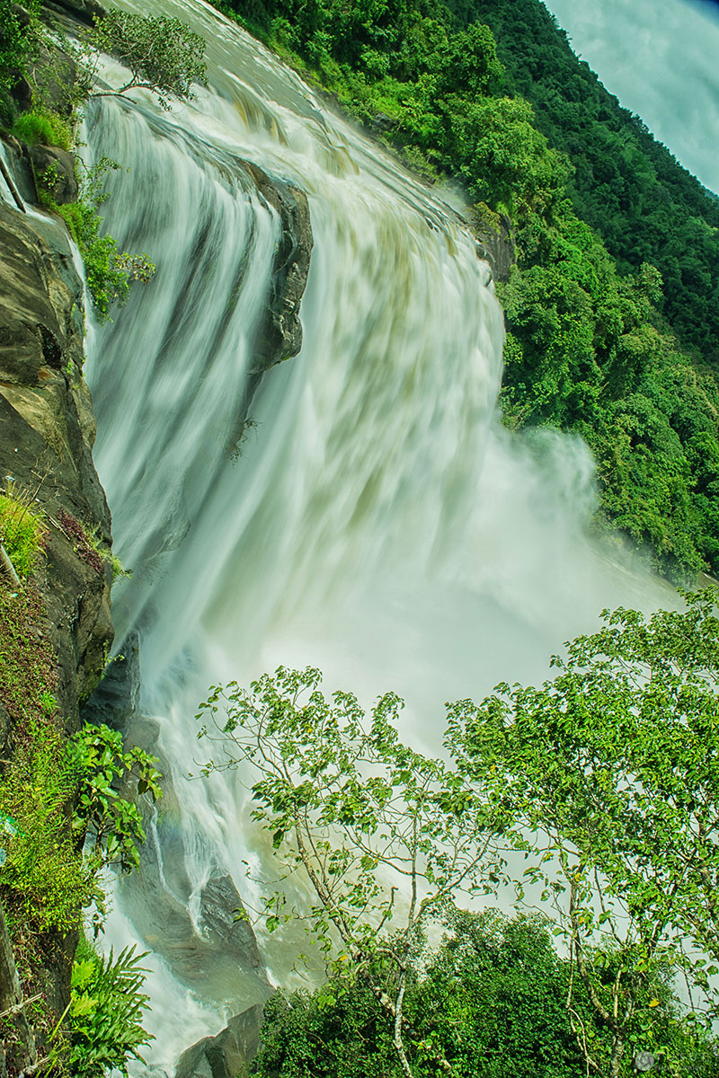 athirappilly-falls-2